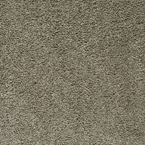 Caress Ultimate 06 Entice Dark Beige Carpet
