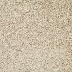 Caress Ultimate 07 Flirt Beige Cream Carpet