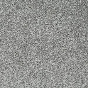 Caress Ultimate 09 Liason Light Grey Carpet