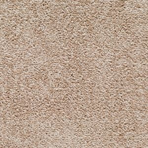 Caress Ultimate 10 Love Beige Carpet