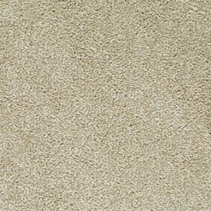 Caress Ultimate 11 Passion Light Beige Carpet