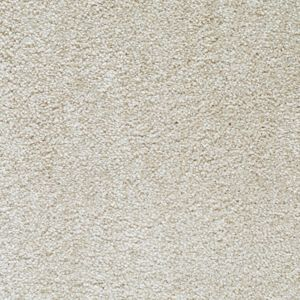 Caress Ultimate 12 Romance Beige Cream Carpet