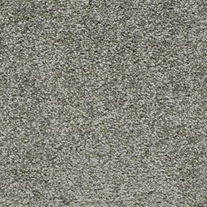 Caress Ultimate 13 Seduce Grey Silver Carpet