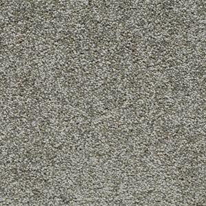 Caress Ultimate 13 Seduce Grey Silver Carpet