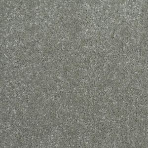 Caress Ultimate 14 Tempting Grey Carpet
