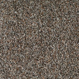 Castell Exclusive 01 Armoury Dark Beige Carpet
