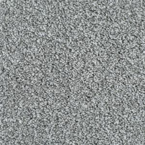 Castell Exclusive 02 Bower Light Grey Carpet