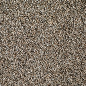 Castell Exclusive 06 Dungeon Beige Carpet