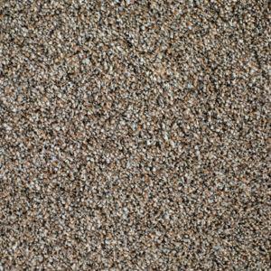 Castell Exclusive 06 Dungeon Beige Carpet