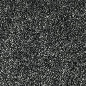 Castell Exclusive 07 Fortress Dark Grey Carpet