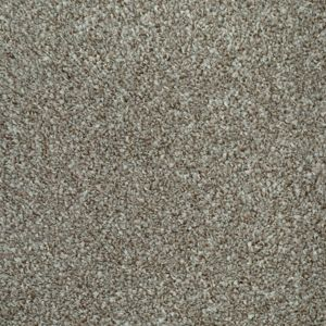 Castell Exclusive 08 Gallery Light Beige Carpet