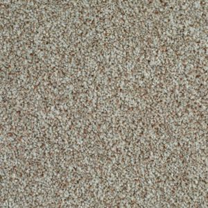 Castell Exclusive 09 Gatehouse Light Beige Carpet