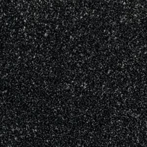 Castell Exclusive 11 Great Hall Black Carpet
