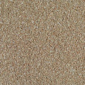 Castell Exclusive 12 Moat Light Beige Carpet