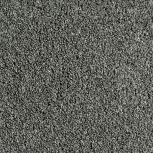 Castell Exclusive 15 Turret Grey Carpet