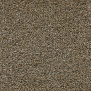Cherish 02 Copper Dark Beige Carpet