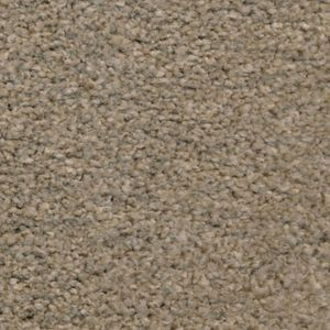 Cherish 05 Marble Dark Beige Carpet