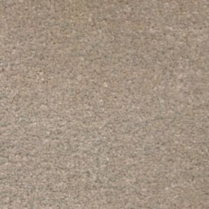 Cherish 06 Pearl Light Beige Carpet