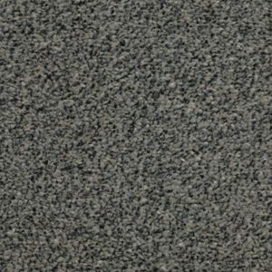 Cherish 08 Quartz Dark Beige Carpet