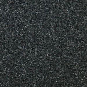Cherish 10 Titanium Black Carpet