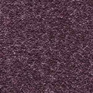 City Twist Supreme 01 Berry Purple Carpet