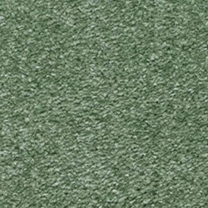 City Twist Supreme 07 Jade Green Carpet