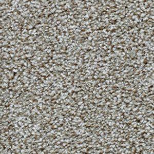 City Twist Supreme 15 Oak Heathers Beige Carpet