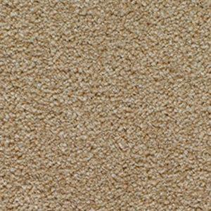 City Twist Supreme 20 Summer Dark Beige Carpet