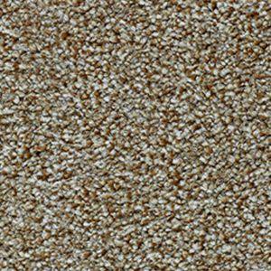 City Twist Supreme 21 Summer Heathers Dark Beige Carpet