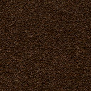 City Twist Supreme 24 Teak Dark Beige Carpet