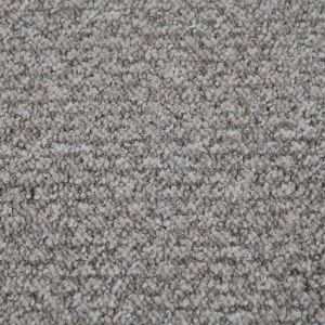 Stockholm 6714 Dark Beige Heavy Domestic Carpet