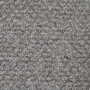Stockholm 6715 Grey Beige Stain Defender Polypropylene Carpet