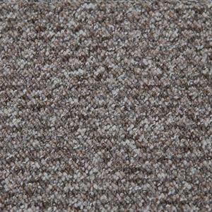 Stockholm 6718 Brown Heavy Domestic Carpet