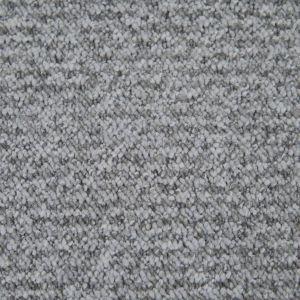 Stockholm 6722 Silver Actionback Carpet