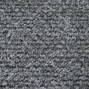 Stockholm 6727 Antharcite Heavy Domestic Carpet