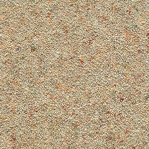 Cornwall Elite 01 Falmouth Light Beige Carpet