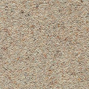 Cornwall Elite 02 Marazion Light Beige Carpet