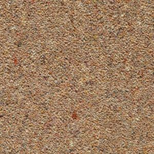 Cornwall Elite 03 Minack Dark Beige Carpet