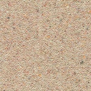 Cornwall Elite 04 Penzance Light Beige Carpet