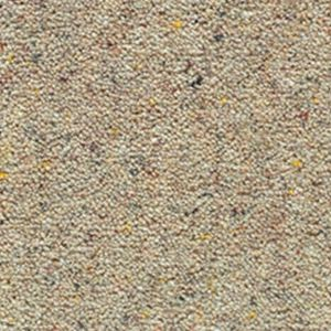 Cornwall Elite 05 Porthleven Light Beige Carpet