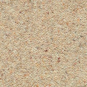 Cornwall Elite 06 Sennen Light Beige Carpet