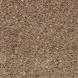 Cornwall Elite 07 St Agnes Dark Beige Carpet