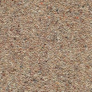 Cornwall Elite 08 St Clement Dark Beige Carpet