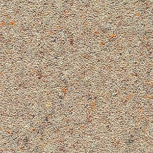 Cornwall Elite 09 St Ives Dark Beige Carpet