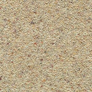 Cornwall Elite 10 St Just Light Beige Carpet