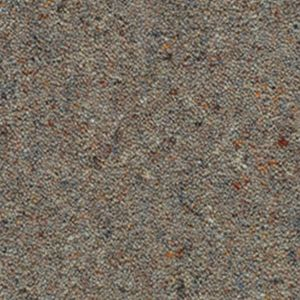 Cornwall Elite 12 Truro Dark Beige Carpet