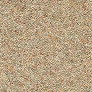 Cornwall Luxury 01 Falmouth Light Beige Carpet