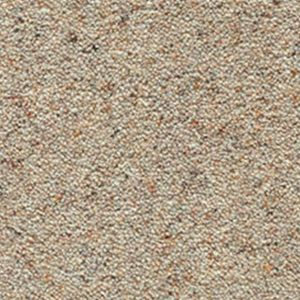 Cornwall Luxury 02 Marazion Light Beige Carpet