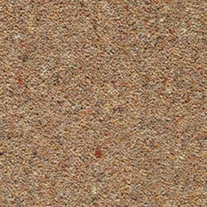 Cornwall Luxury 03 Minack Dark Beige Carpet
