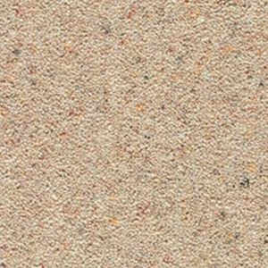 Cornwall Luxury 04 Penzance Light Beige Carpet